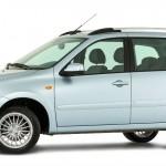 Как производить обкатку нового автомобиля Лада Калина 2?