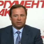 Президент АвтоВАЗа о новых моделях, авто для инвалидов, увеличении гарантии и качества