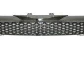 Решетка радиатора Калина-1 фирмы Moretti