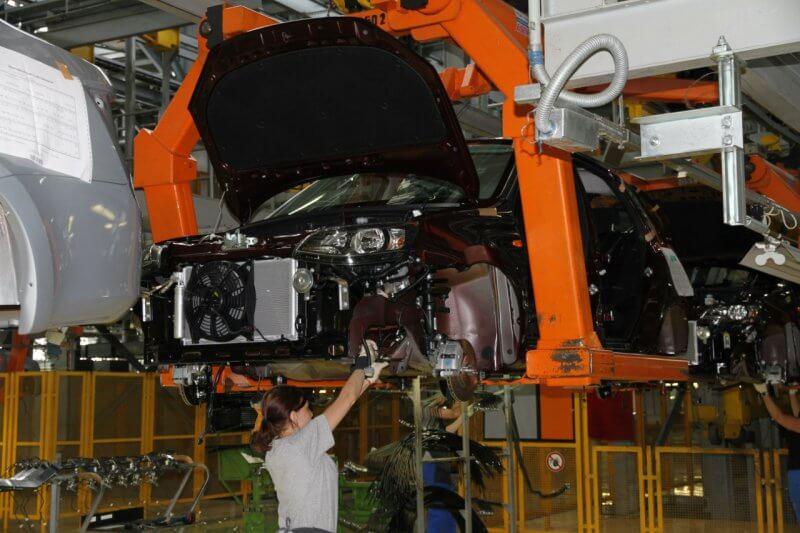 Автомобили Лада Калина 2. Новости, описание, видео