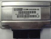 Блок управления М74CAN (Гранта)