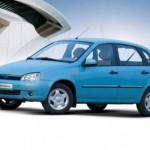Акция! После старта продаж «Калины-2», АвтоВАЗ устроил «ягодную распродажу»