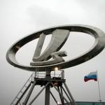 АвтоВАЗ увеличил поставки в Европу и снизил в Россию