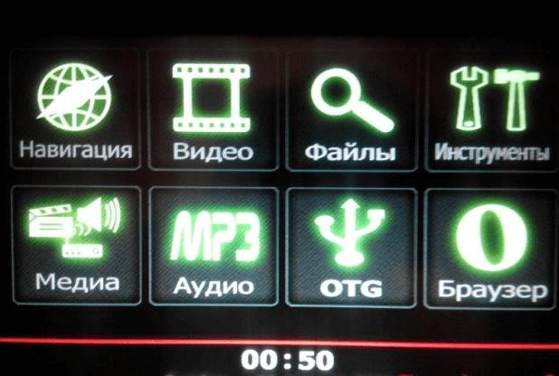 Альтернативная оболочка. Автомобили Лада Калина 2. Новости, описание, видео.