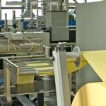 Обновление производства пластиковых деталей «Калины-2»