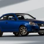 АвтоВАЗ собирается возобновить экспорт авто на Кубу