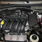 На АвтоВАЗ начался выпуск двигателей Renault