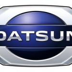 Первый российский Datsun начнут продавать осенью