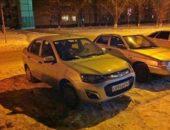 """Лада Калина-2"" или ""Лада Гранта""? Автомобили Лада Калина 2. Новости, описание, видео."