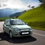 До конца марта АвтоВАЗ планирует распродать все машины с ПТС 2013 года