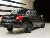 Datsun on-DO, предназначенный для России. Автомобили Лада Калина 2. Новости, описание, видео.