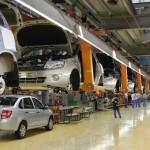 50% тольяттинцев считают: в остановке производства виноваты менеджеры АвтоВАЗа