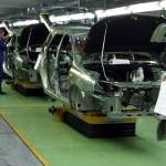 АвтоВАЗ скоро возобновит выпуск автомобилей Kalina II и Granta