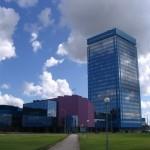 Renault-Nissan получил контроль над АвтоВАЗом