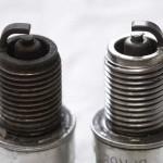 Выбираем свечи для двигателя 21116 и 21126