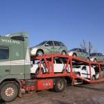 АвтоВАЗу нужны китайские поставщики