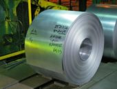 То, из чего делают Калину-2 – листовая холоднокатаная сталь. Автомобили Лада Калина 2. Новости, описание, видео.