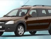 Лада Ларгус Кросс, модель 2014 года. Автомобили Лада Калина 2. Новости, описание, видео.