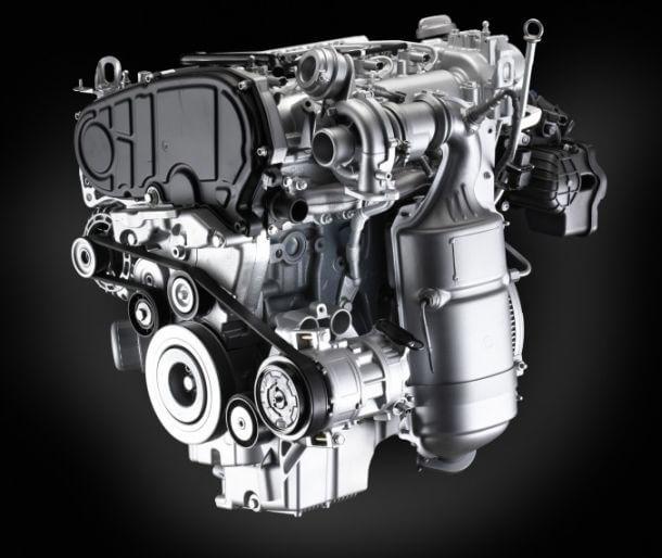 Мотор Фиат Мультиджет 1,3 л