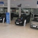15 января цены на все автомобили LADA повысятся на 9%