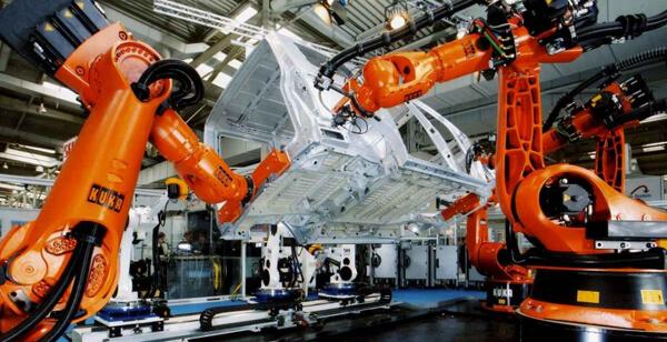ИжАвто готовится к производству новых моделей