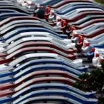 Рынок новых автомобилей будет неизбежно сокращаться