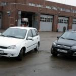 ВАЗ готовит переход на Евро-6 с 1 мая