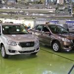 Datsun mi-DO и on-DO будут доступны по программе утилизации ещё 28 дней