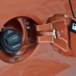 Как проверить автомобиль «Лада Калина-2» перед его покупкой