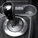 Начаты продажи лифтбека «Гранта» с АМТ