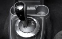 Селектор АМТ в автомобилях семейства Гранта
