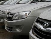 Новые автомобили LADA теперь доступны каждому