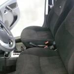 Демонтаж и установка сидений «Калины-2». Что советует изготовитель